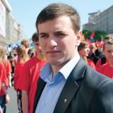 ukrain_komsomol-160x160