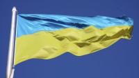 ukraina_ne_vidit_osnovanij_dlja_otmeny_rezhima_svobodnoj_torgovli_s_sng