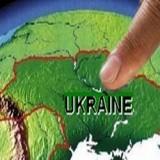 ukraine-160x160