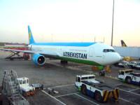 uzbekistan_airways