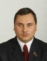 Волович Николай Викторович
